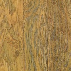 Barclay Laminate Flooring - Hickory (19.13 sq.ft/ctn)