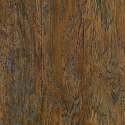 Barclay Laminate Flooring - Hickory (19.13 sq.ft/ctn)