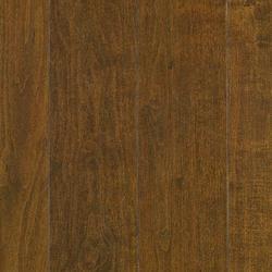 Kinleigh Laminate Flooring - Maple (19.13 sq.ft/ctn)
