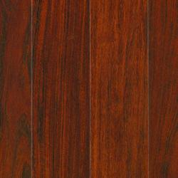 Kinleigh Laminate Flooring - Specialty  (19.13 sq.ft/ctn)