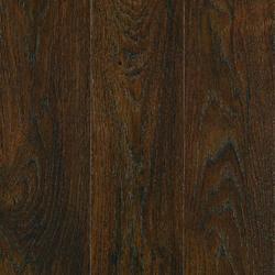Barclay Laminate Flooring - Oak (19.13 sq.ft/ctn)