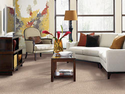 Mohawk Windsor Frieze Carpet 12 Ft Wide