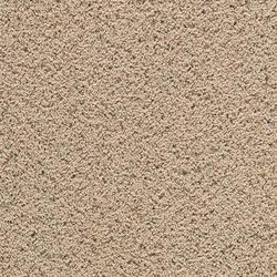 Mohawk Sweet Water Textured Carpet 12 Ft Wide
