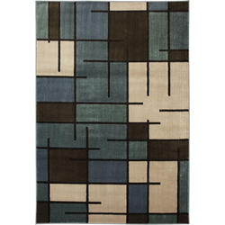 "Mohawk Home Camden Collection Area Rug 5'3"" x 7'6"""