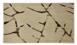 """Mohawk Home Embers Collection Area Rug 1'8"""" x 2'10"""""""