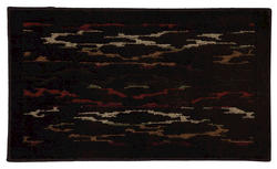 "Mohawk Home Embers Collection Area Rug 1'8"" x 2'10"""