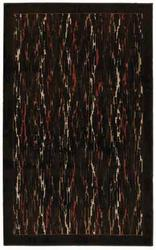 Mohawk Home Embers Collection Area Rug 5' x 8'