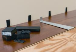 Mohawk Laminate Installation Kit