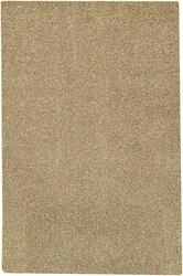 Mohawk Home Meadowland Collection Area Rug 5 'x 8'