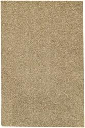 Mohawk Home Meadowland Collection Glimmer Area Rug 8' x 10'