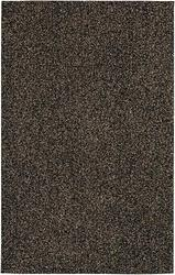 "Mohawk Home Meadowland Collection Area Rug 1'8"" x 2'10"""