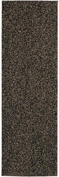 Mohawk Home Meadowland Collection Area Rug 2' x 8'