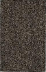 Mohawk Home Meadowland Collection Teak Area Rug 8' x 10'