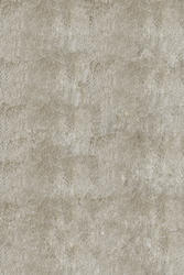 Designers Image Glimmer Shag Collection Area Rug 5' x 7'