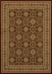 "Designers Image Legends Collection Area Rug 5'3"" x 7'7"""