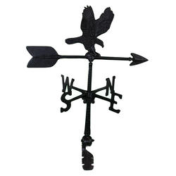 "24"" Eagle Weathervane"