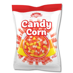 Quality Products Candy Corn - 10 oz