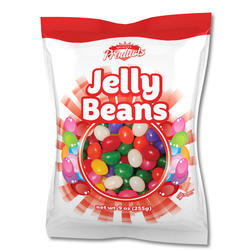 Quality Products Jelly Beans - 9 oz