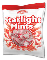 Quality Products Starlight Mints - 12 oz