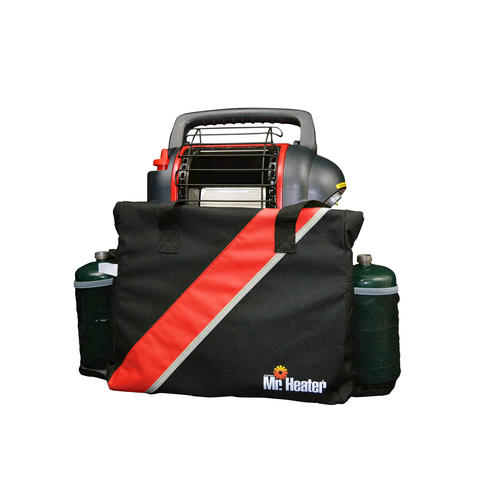 Mr. Heater Carrying Case for Portable Buddy Model MH9BX at ...