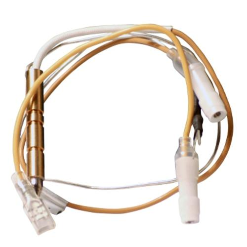 Mr Heater Thermocouple Assembly with Tip over Switch