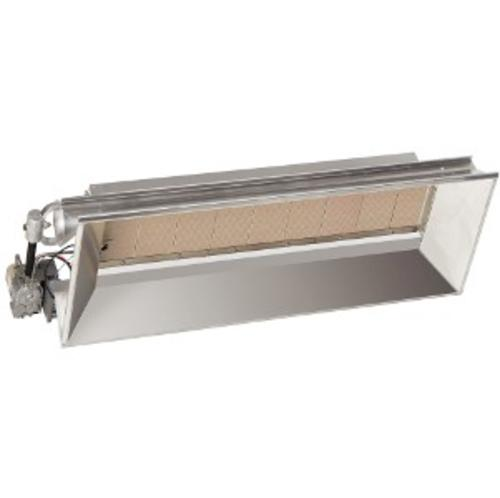 Mr Heater 40 000 Btu High Intensity Propane Garage Heater