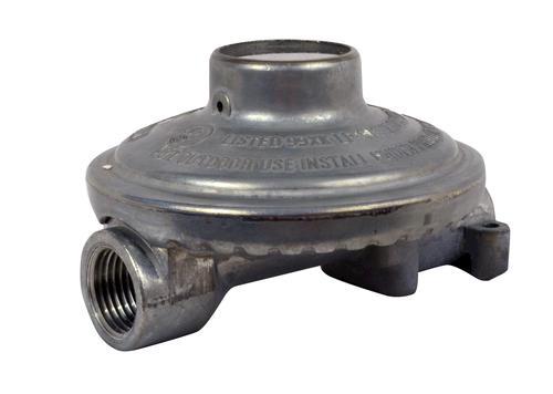 Mr Heater Propane Low Pressure Lp Regulator At Menards 174