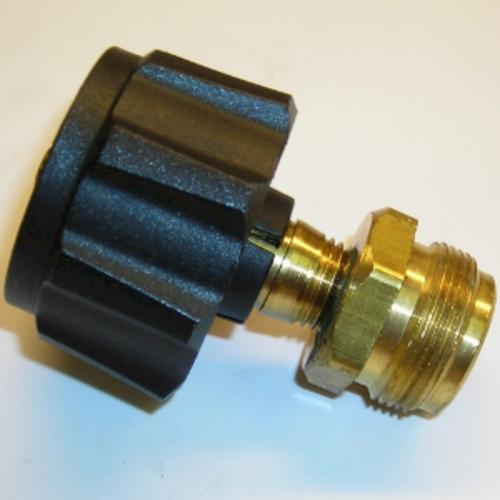 Mr. Heater Bulk Adapter with Acme Nut at Menards®