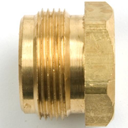 Mr Heater Propane Male Throwaway Cylinder Adapter At Menards 174