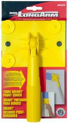 Mr. LongArm® Trim Smart® Paint Edger