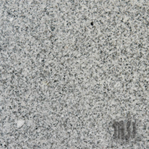Polished Granite Floor Or Wall Tile 12 Quot X 12 Quot At Menards 174