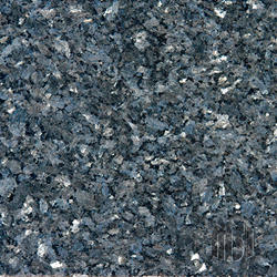"Polished Granite Floor or Wall Tile 12"" x 12"""