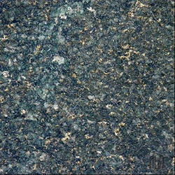 "Polished Granite Floor or Wall Tile 12"" x 12"""