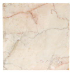 """Polished Marble Floor or Wall Tile 12"""" x 12"""""""