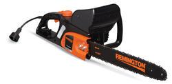 "Remington® 16"" Electric Chainsaw-12amp."