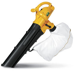 Yard-Man® Electric Blower Vac
