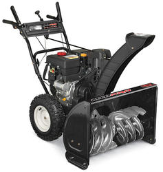 "MTD Pro® 30"" 2-Stage Snow Blower with Electric Start-357cc"