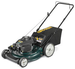 "Yard-Man® 21"" 3-in-1 Push Mower"