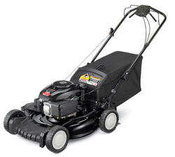 MTD Pro® Kohler® 149cc Self-Propelled Lawn Mower