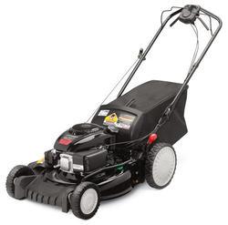 MTD Pro® Kohler® 173cc Self-Propelled Lawn Mower