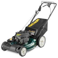 "Yard-Man® 21"" 159cc 3-in-1 Electric Start, Self-Propelled Lawn Mower"