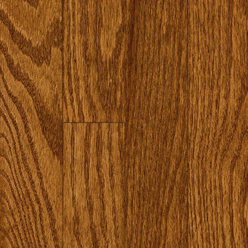 Oak solid hardwood flooring 3 4 x 3 24 at for Hardwood floors menards