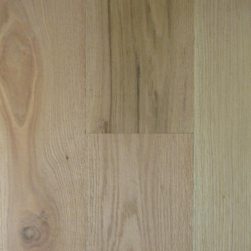 No 1 common red oak solid hardwood flooring 2 1 4 x 3 4 for Hardwood floors menards