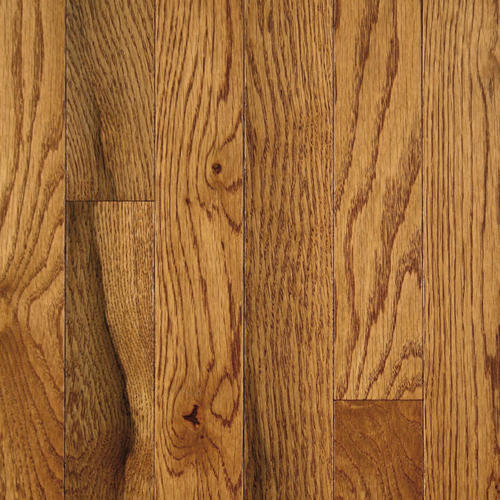 Hardwood flooring stair nose prefinished 3 4 x 48 at for Hardwood floors menards