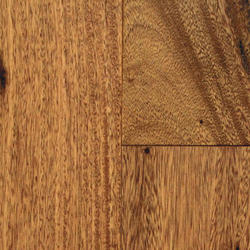 "Amendoim Engineered Hardwood Flooring 1/2"" x 3"" (26.14 sq.ft/ctn)"