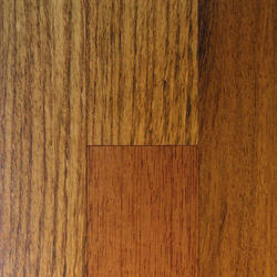 "Brazilian Cherry Engineered Hardwood Flooring 1/2"" x 3"" (26.14 sq.ft/ctn)"
