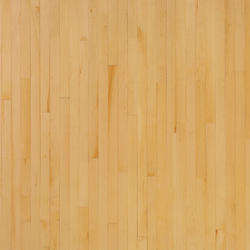 "Hardwood Flooring T-Mould - Prefinished 3/4"" x 48"""