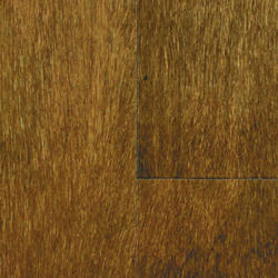 "Cumaru Engineered Hardwood Flooring 1/2"" x 3"" (26.14 sq.ft/ctn)"
