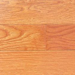 "Hardwood Flooring T-Mould - Prefinished 3/4"" x 48"""