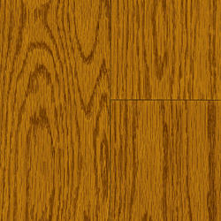 "Hardwood Flooring Stair Nose - Prefinished 3/4"" x 78"""
